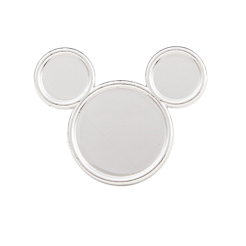 マーキーコロニータバコペンキミッキー 混合する小型マニキュア色 パレット 流行 便利
