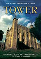Tower [DVD] [Import]