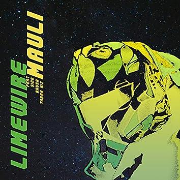 Limewire (feat. Sido, Bausa, Tarek K.I.Z.)