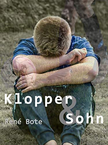 Buchseite und Rezensionen zu 'Klopper & Sohn' von Bote, René