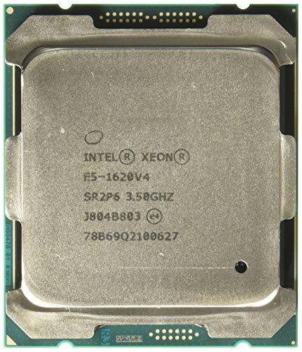 CPU Intel Xeon E5–1620V43.5g W/O Fan Box [bx80660e51620V4]