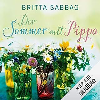 Der Sommer mit Pippa                   Autor:                                                                                                                                 Britta Sabbag                               Sprecher:                                                                                                                                 Ann Vielhaben                      Spieldauer: 7 Std. und 31 Min.     228 Bewertungen     Gesamt 4,1