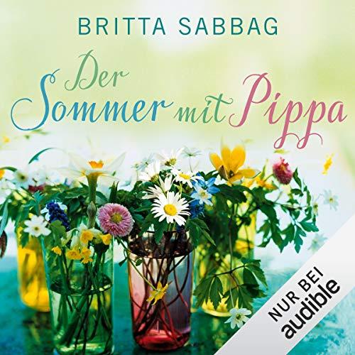 Der Sommer mit Pippa Titelbild