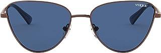 Vogue Eyewear UV protected Phantos Sunglasses