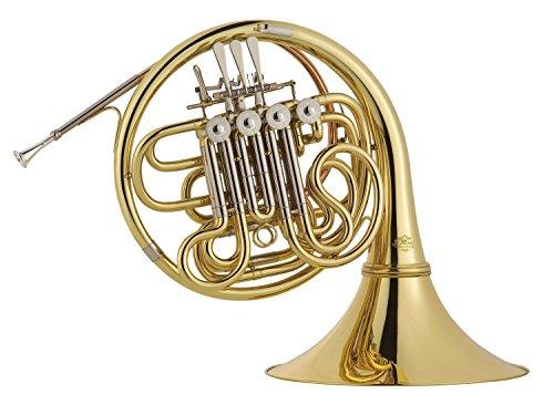 J.Michael FH850 - Trompa SI bemol/FA