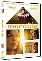 Morning [DVD] [Import]