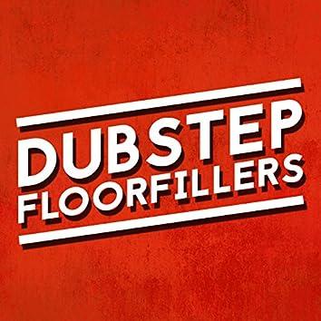 Dubstep Floorfillers