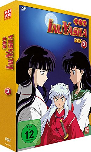 Die TV-Serie: Box 3 (7 DVDs)