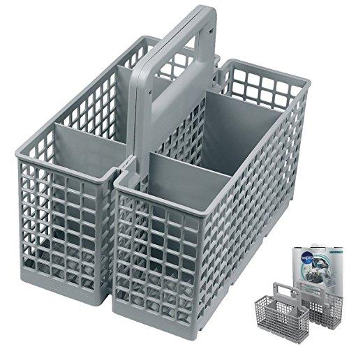 Besteckkorb – für Geschirrspüler – Bauknecht, Laden, Whirlpool, Ignis, IKEA Whirlpool