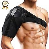 Schulterbandage Schulter Unterstützung Bandage Verstellbare