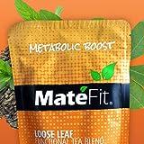 Metabolic Boost Tea 40 Days (80 Tea Bags)