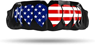 Best mma mouthguards canada Reviews