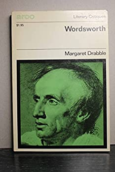Wordsworth (Arco literary critiques) 0237444054 Book Cover