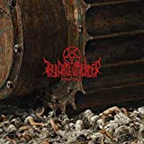 Thy Art Is Murder: Human Target (Audio CD (Limited Edition))