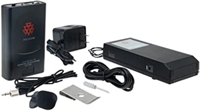 Best wireless soundstation microphone system Reviews