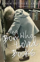 The Boy Who Loved Books