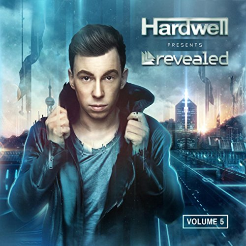 Everybody Is In The Place (I AM Hardwell Intro Edit)