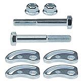 MOOG K100026 Caster/Camber Adjusting Kit
