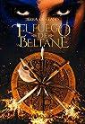 Tierra de Clanes: El Fuego de Beltane