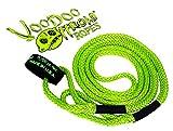 VooDoo Industries Recovery Rope 1300004