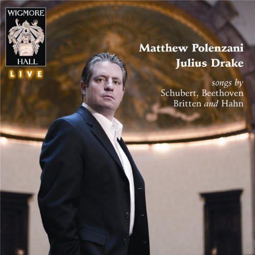 Matthew Polenzani & Julius Drake