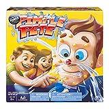 Games- Pimple Espinilla Pete, colores variados (Spin Master 6045812) , color/modelo surtido