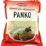 YUTAKA panko (japonés estilo)
