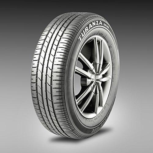 Bridgestone Turanza ER 30 - 285/45/R19 107V - E/C/73 - Neumático veranos (4x4)