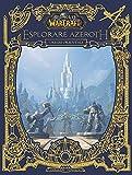Alternative a World of Warcraft gratuite 5