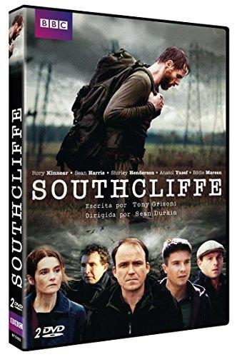 Southcliffe (V.O.S.) [DVD]