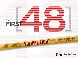 The First 48 Season 8