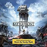 Star Wars: Battlefront (Original Video Game Soundtrack)