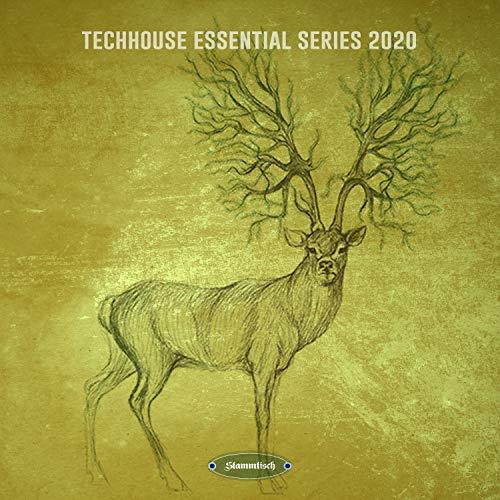 Techhouse Essential Series 2020