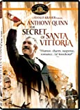 The Secret of Santa Vittoria (DVD)