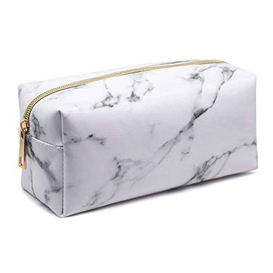 差別的同行モックPichidr-JP 化粧品袋化粧品袋ゴールドジッパー旅行ウォッシュバッグ化粧品収納袋付き屋外