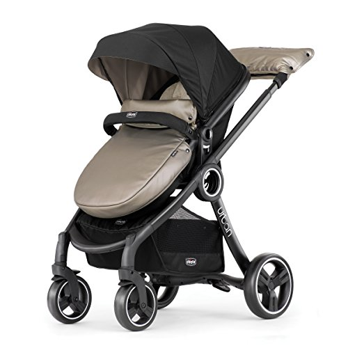 Chicco Urban Stroller, Truffle