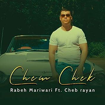 Chem Chek