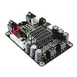 TinySine 2 x 50W Class D Bluetooth 4.0 Stereo HiFi Audio Amplifier Board - TSA3118