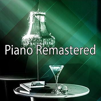 Piano Remastered