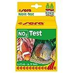 sera-4410-NO2-Test-2x15-ml-Nitrit-Test-fr-ca-75-Messungen-misst-zuverlssig-und-genau-den-Nitritgehalt-fr-S-Meerwasser-im-Aquarium-oder-Teich