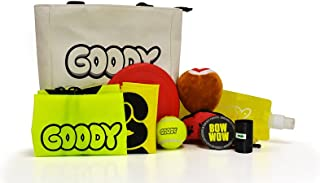 Goody Bag - All-in-One Dog Care Package