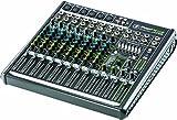 Mackie ProFX12v2 Mixer Professionale USB a 12 Canali con Effetti