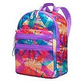 3C4G Three Cheers For Girls Kaleidoscope Backpack