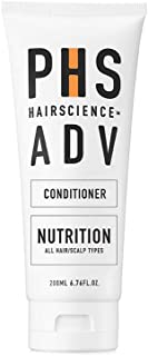 PHS HAIRSCIENCE ADV Nutrition Conditioner, 200 milliliters
