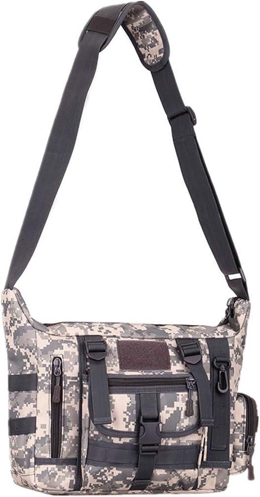 Messenger Overseas parallel import regular item Shoulder Max 86% OFF Bag Crossbody Bags Sling Belt Laptop Sat