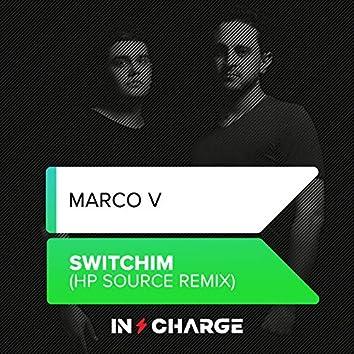 Switchim (HP Source Remix)
