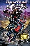 Spider-Man Nº03