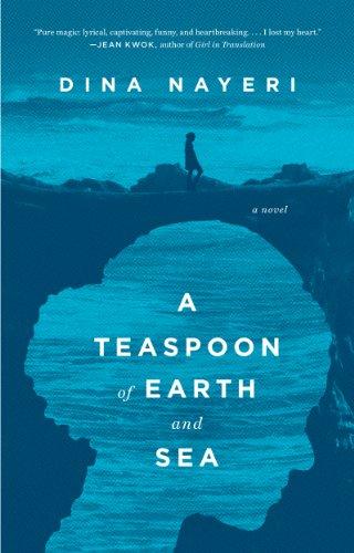 A Teaspoon of Earth and Sea: A Novel