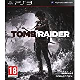 Tomb Raider Edizione Standard PlayStation 3...