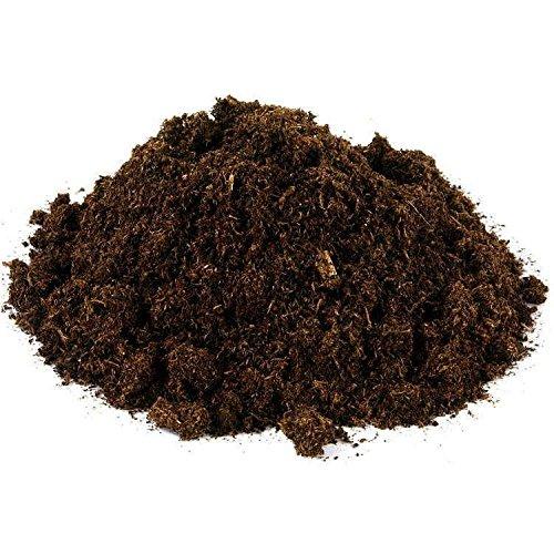 Mykorrhiza L zur Bodenbeimpfung, 500ml